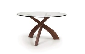 Entwine Dining Table | Copeland Furniture