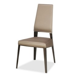Vivian Dining Chair | Elite Modern