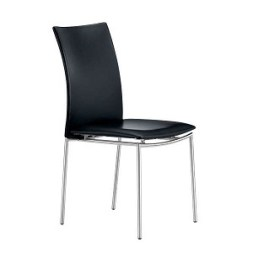 SM58 Dining Chair | Skovby