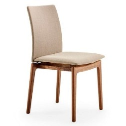 SM63 Dining Chair | Skovby