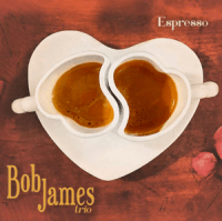 Expresso from Bob James