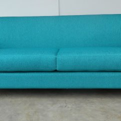 Custom Sectional Sofa Design New Cushions For Los Angeles