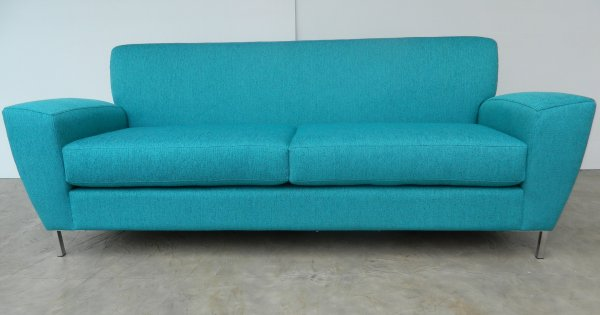 Custom Sofa Los Angeles
