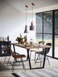 The best Dining Room Lighting Ideas