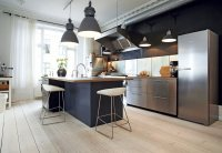 5 Lighting Tips For Your Home Design Ideas