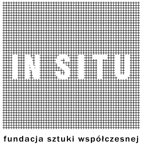In Situ fundacja sztuki współczesnej