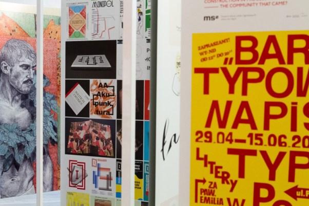 Designing Polska, Tent London, photo Contemporary Lynx, 2014