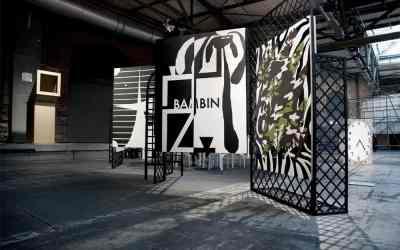 POLISH ART IN BERLIN. REPORT FROM BERLIN ART WEEK