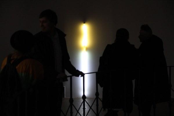 Stereo, Dom Slowa Polskiego, Warsaw, photo courtesy of Contemporary Lynx