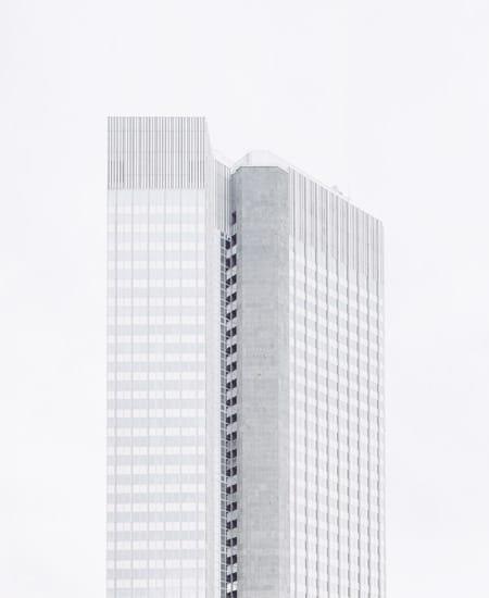 Agata Madejska, Ideogram 002, 2009 Lightjet C-type print on aluminium, 60×49×4 cm, courtesy the artist and Parrotta Contemporary Art