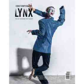 contemporary-lynx-magazine