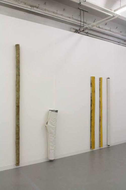 Piotr Łakomy, Stereo Gallery, Liste, The Young Art Fair in Basel