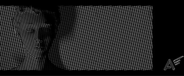 artystyczna podróż hestii baner contemporary lynx_1920x650px
