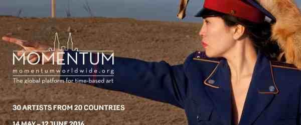 HERO MOTHER: Contemporary Art by Post-Communist Women Rethinking Heroism