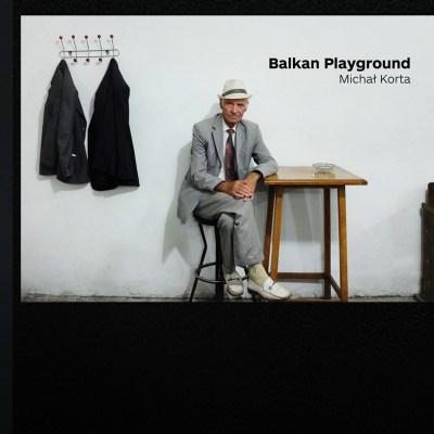 Korta_Balkan_Playground_Book_Cover