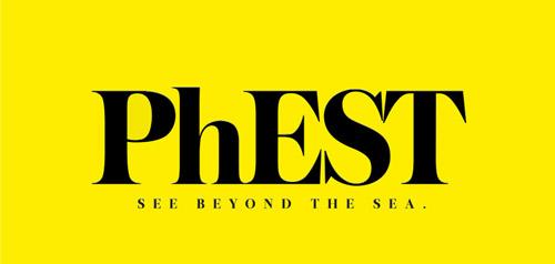 phest logo