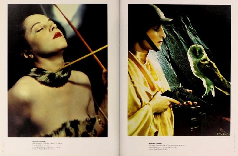 Holzer, Picasso, Lichtenstein, Rothko Guggenheim Museum free art books what to read