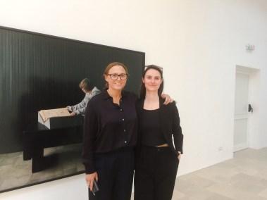Venice Biennale, photo Contemporary Lynx 2017