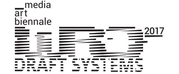 WRO Biennale logo 2017