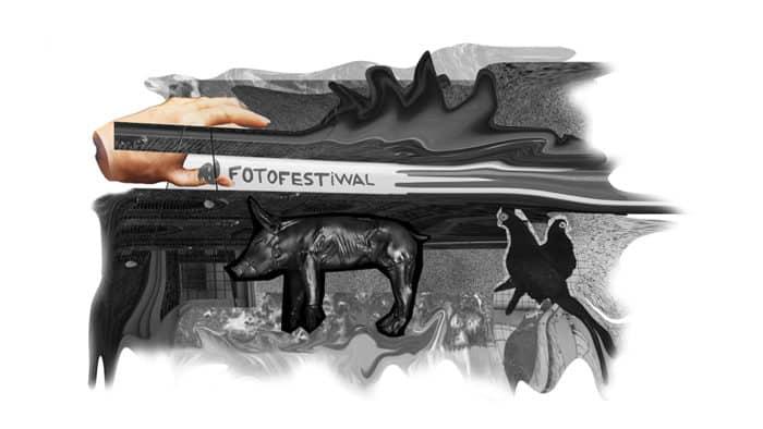 Fotofestiwal Łódź 2017