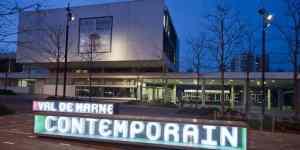 Musée d'art contemporain du Val-de-Marne