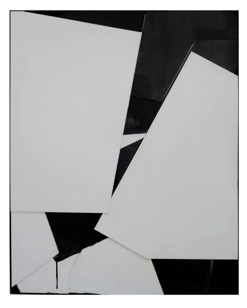 Natalia Załuska, Untitled, 2016 courtesy the artist and Galeria Elba Benitez