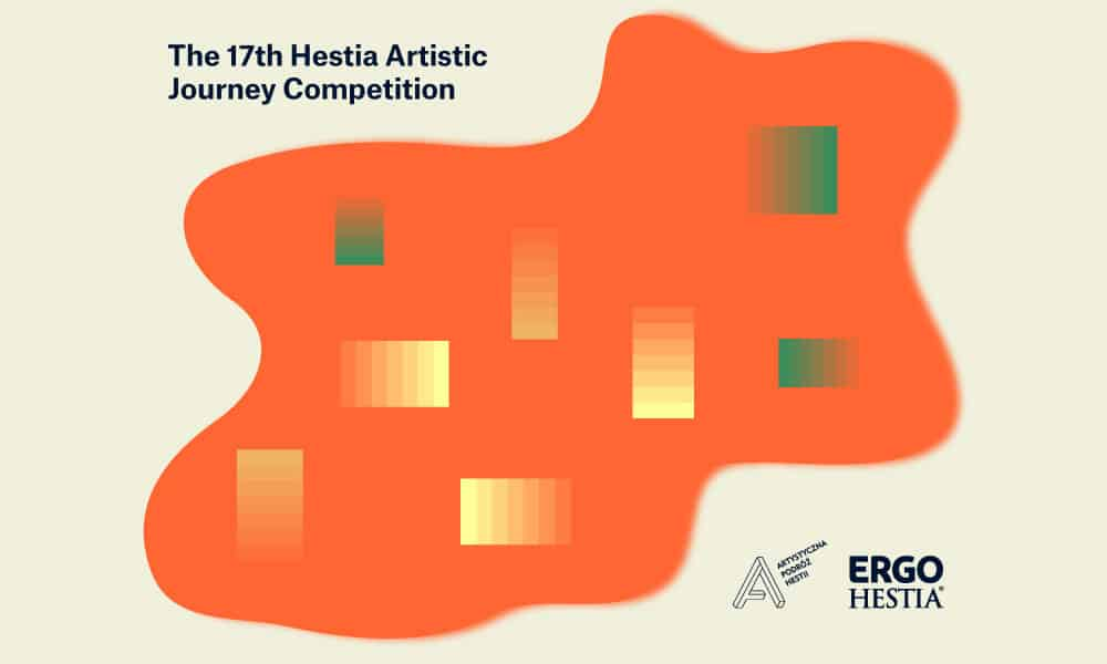 hestia competition