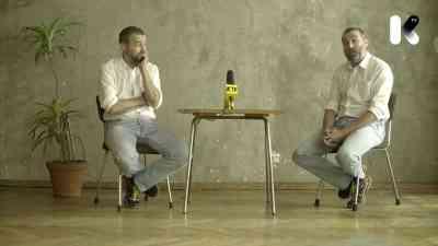"Dominik Cymer, ""KTV"""
