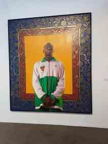 Art Brussels 2018 (19)