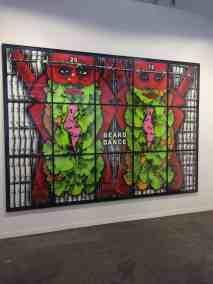 Art-Brussels-2018-(25)
