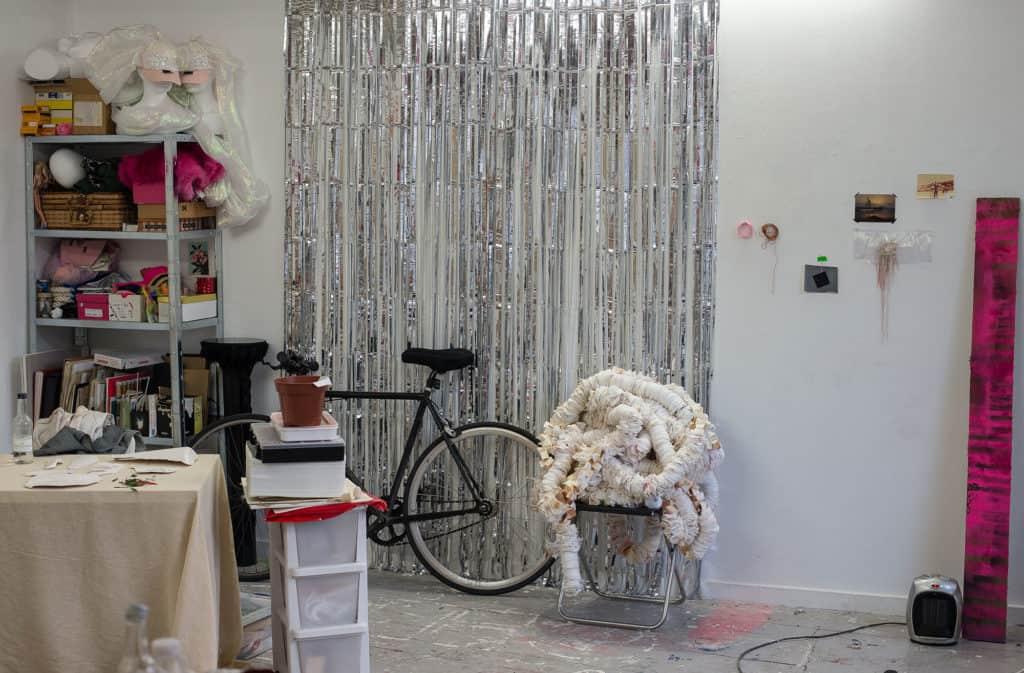 Katarzyna Perlak studio