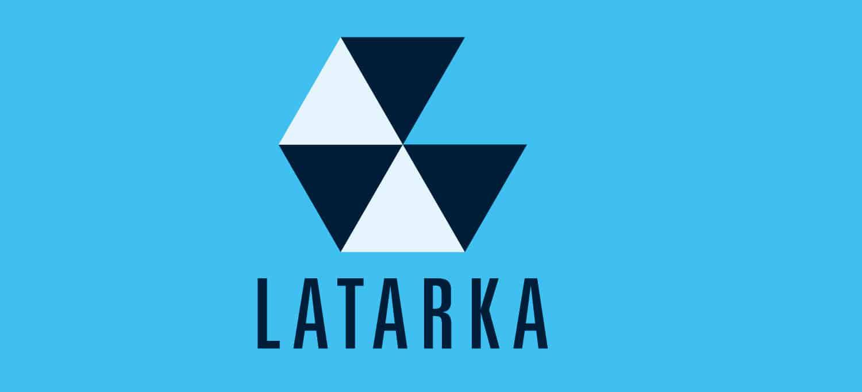latarka gallery budapest