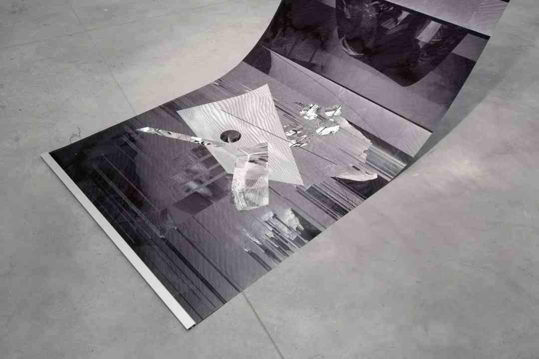 Ewa Doroszenko, Fait Gallery