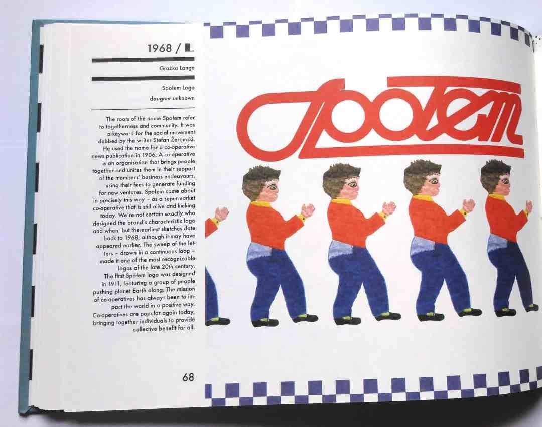 The ABCs of Polish Design
