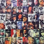 THE 6 MOST CONTROVERSIAL WORKS OF POLISH CONTEMPORARY ART