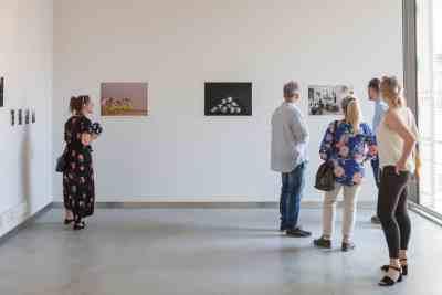 Poznań Art Week 2018