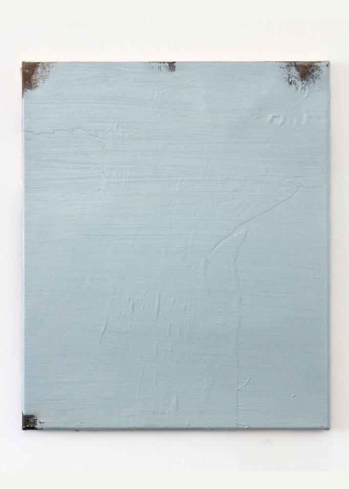 Jakub Czyszczoń, Untitled, 2017, Stereo Gallery