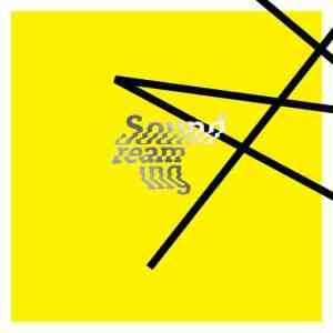 The Soundreaming album by Jacek Doroszeko