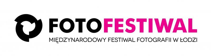 fotofestiwal łódź logo