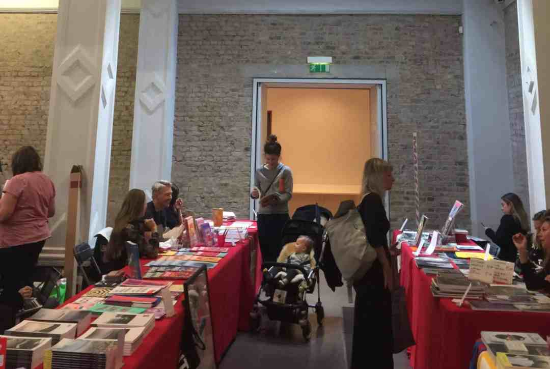 london art book fair (1)