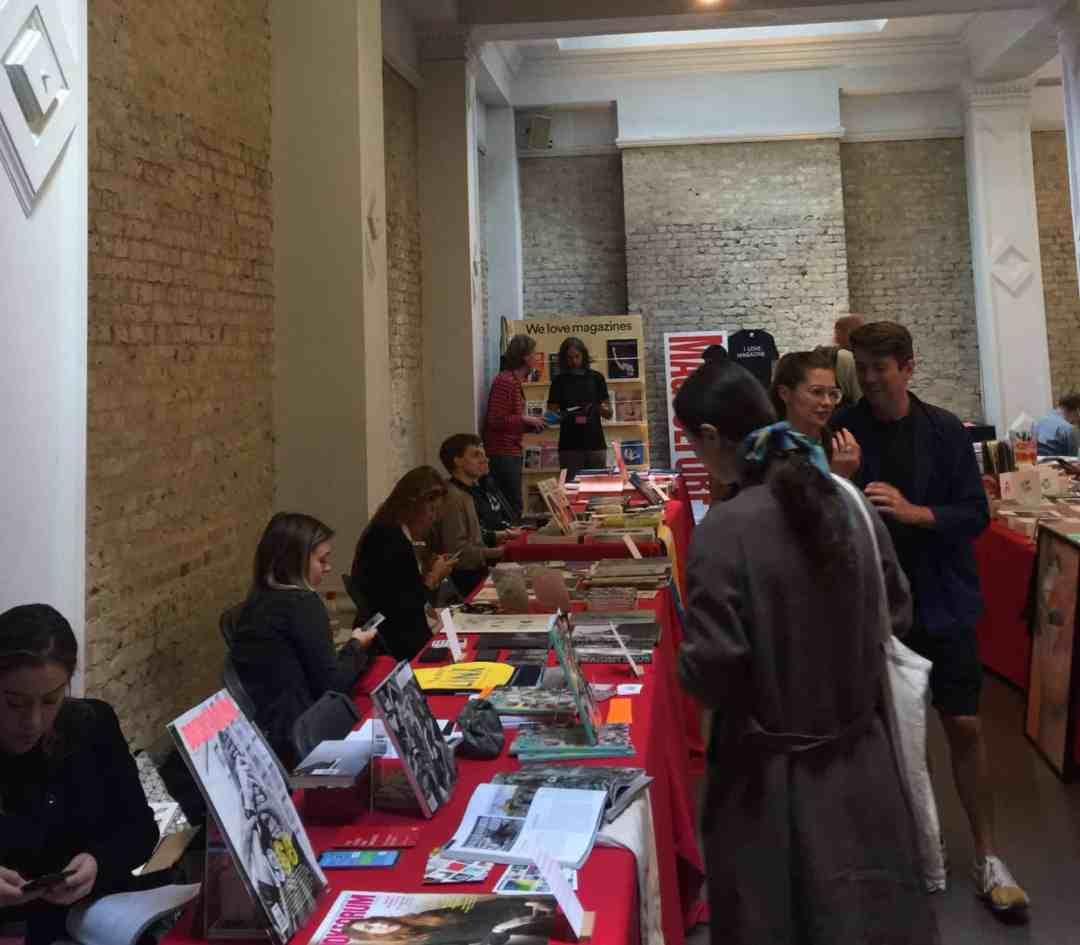 london art book fair (3)