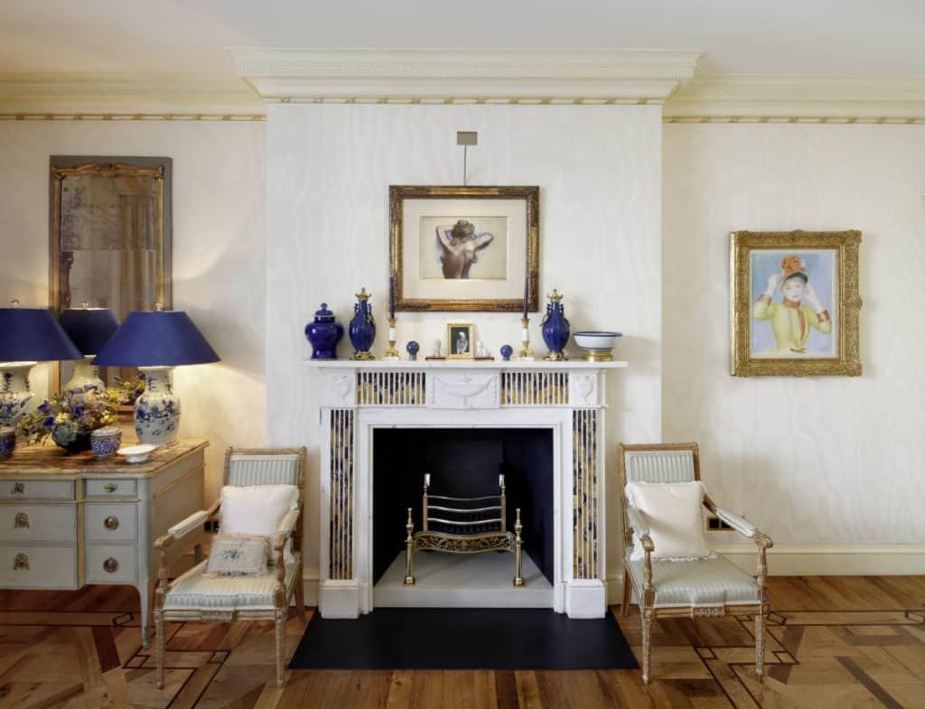 The Heidi Horten Collection