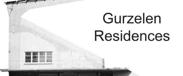 Gurzelen Residences