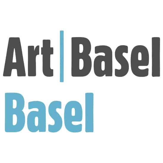 ArtBasel-logo-2018