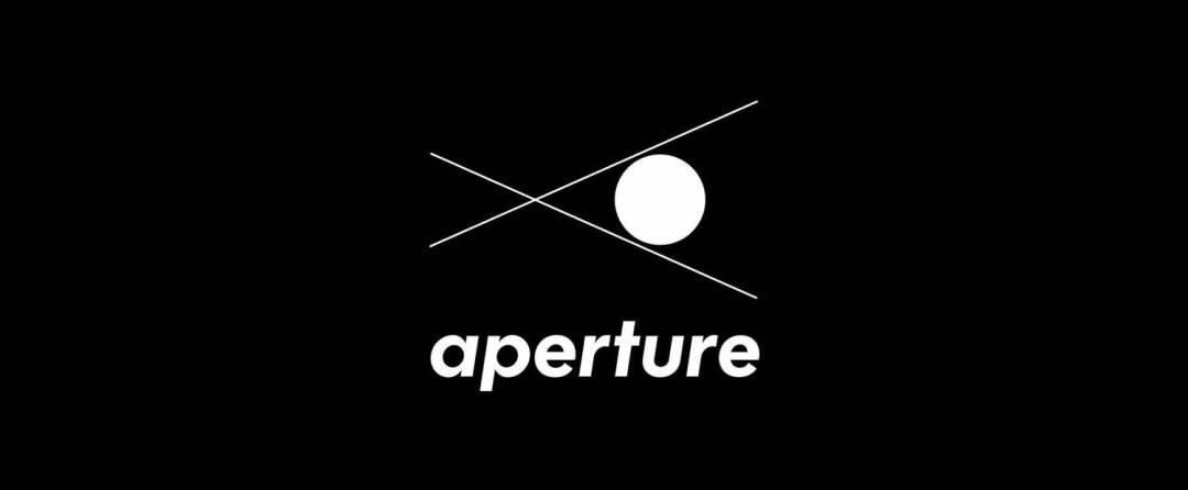aperture-foundation