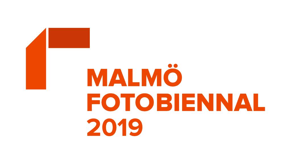 malmo fotobiennal 2019