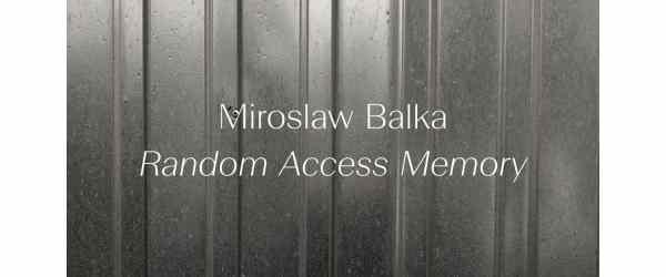 miroslaw-balka-masons-yard-2019