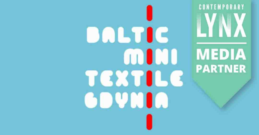 baltic mini textile