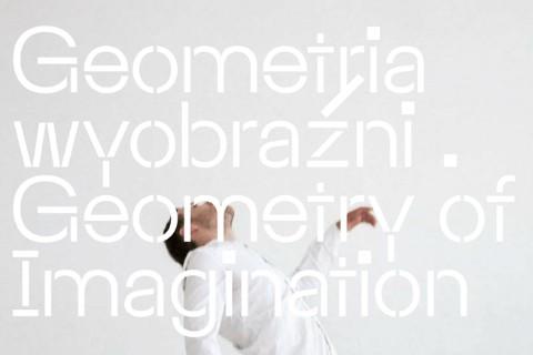 geometry-of-imagination exhibition