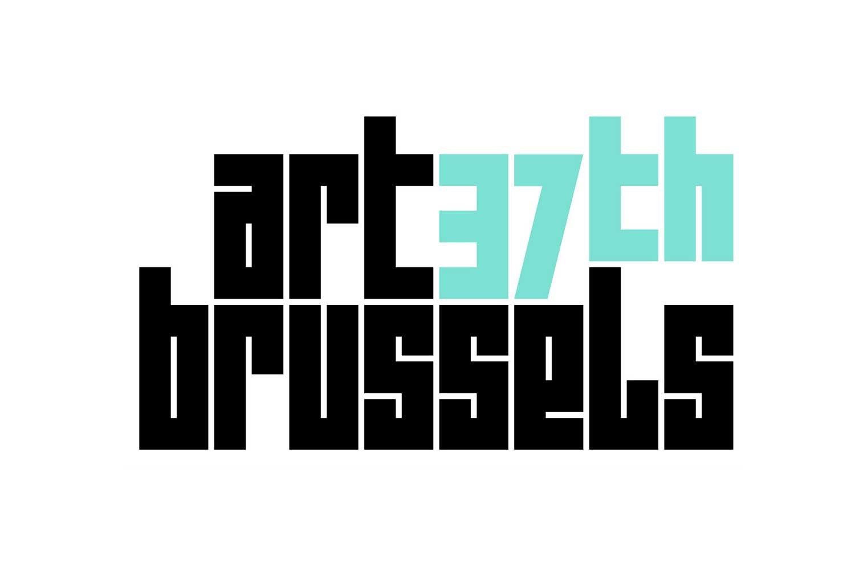 art_brussels_2019